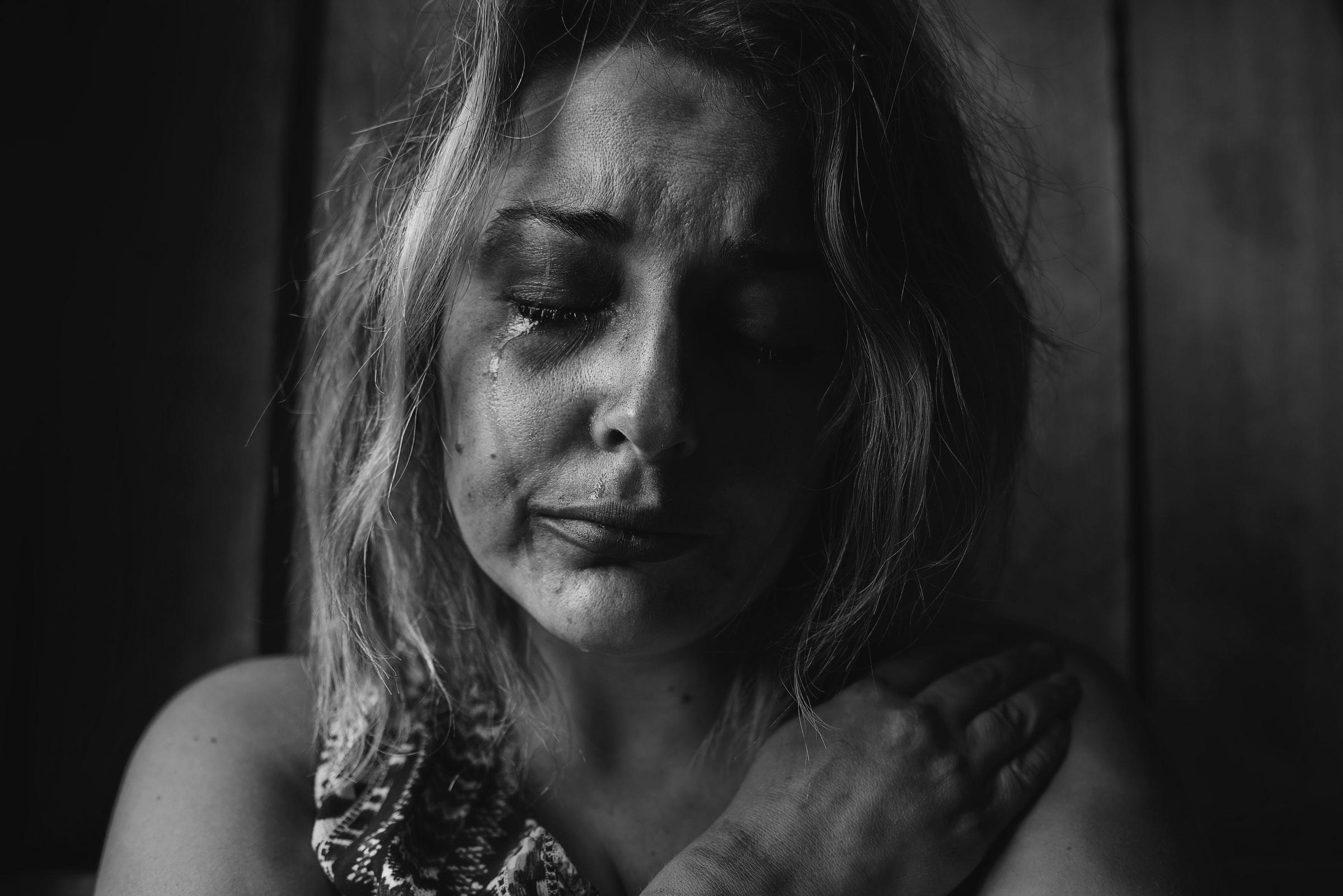 Violence sexuelle, agression, dénonciation