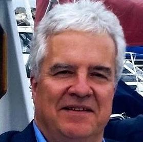 Pierre Chassé