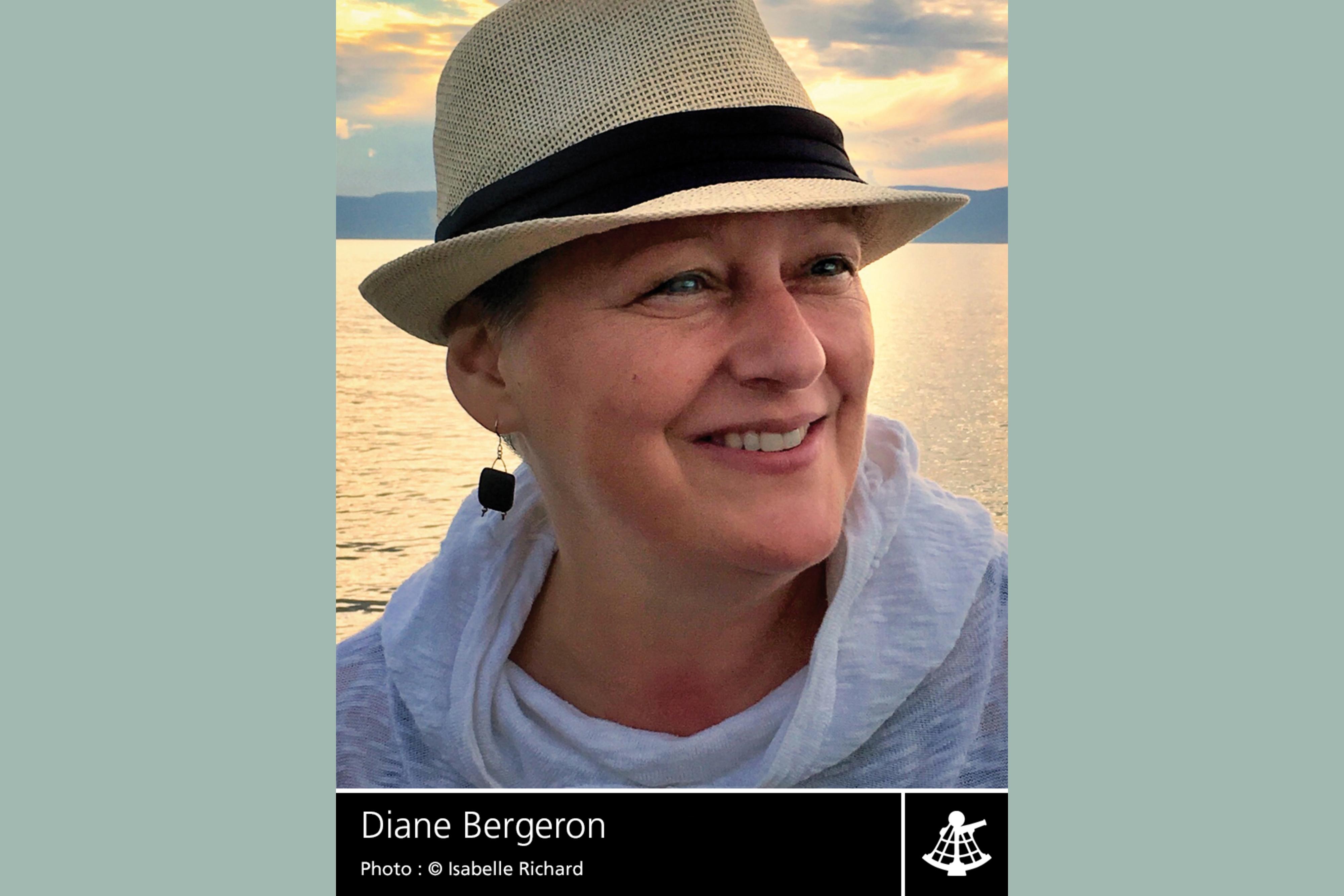 Diane_Bergeron_Terre_Nano_1