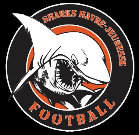 Sharks Football