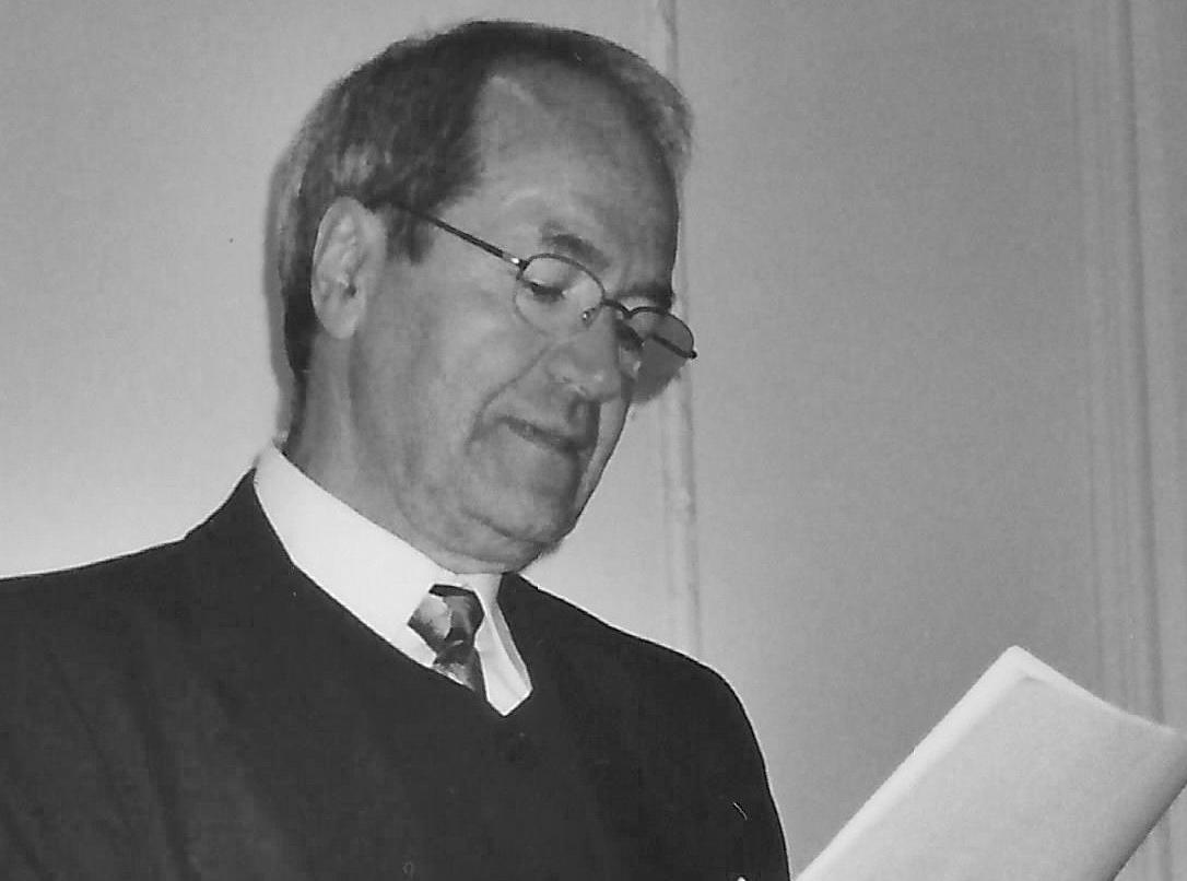 Emilio Francescucci
