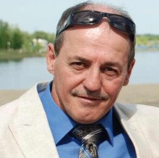 Jacques_Girard_Candidat_PPC_Parti_populaire_Abitibi-Témiscamingue Élections_Canada