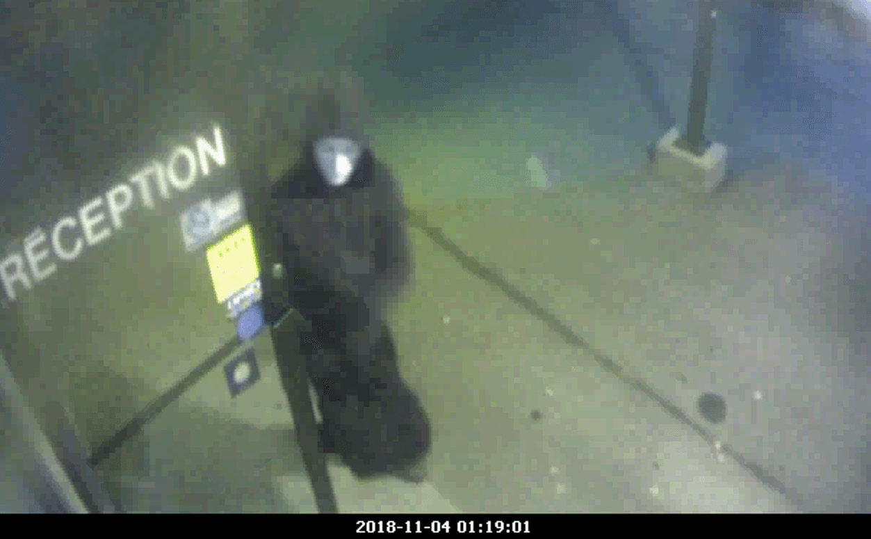 Suspect Rouyn-Noranda1