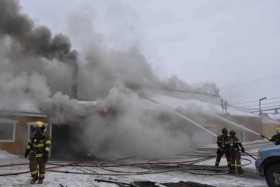 Incendie Saint-Jacques