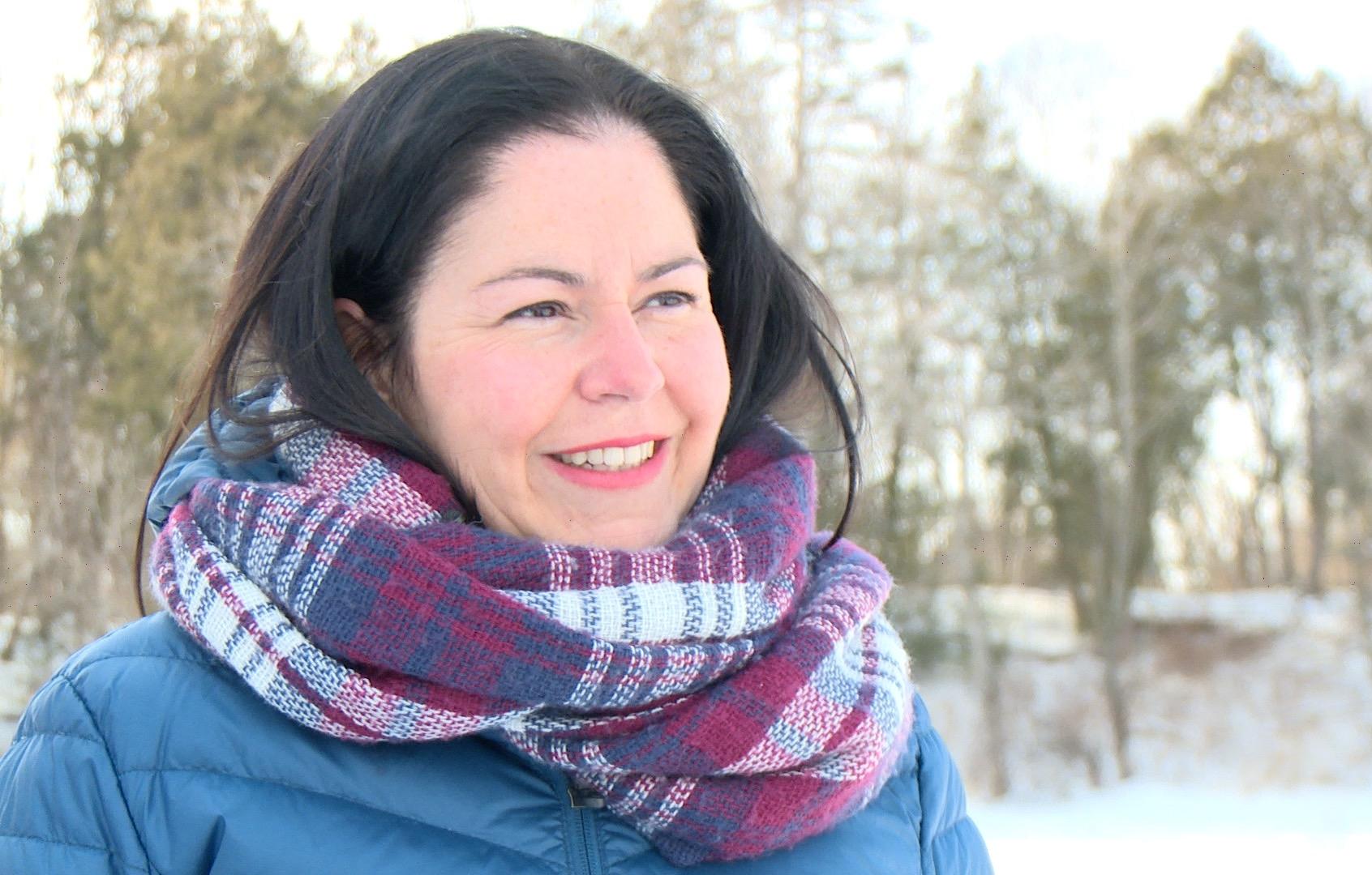 Marie-Milie Leduc