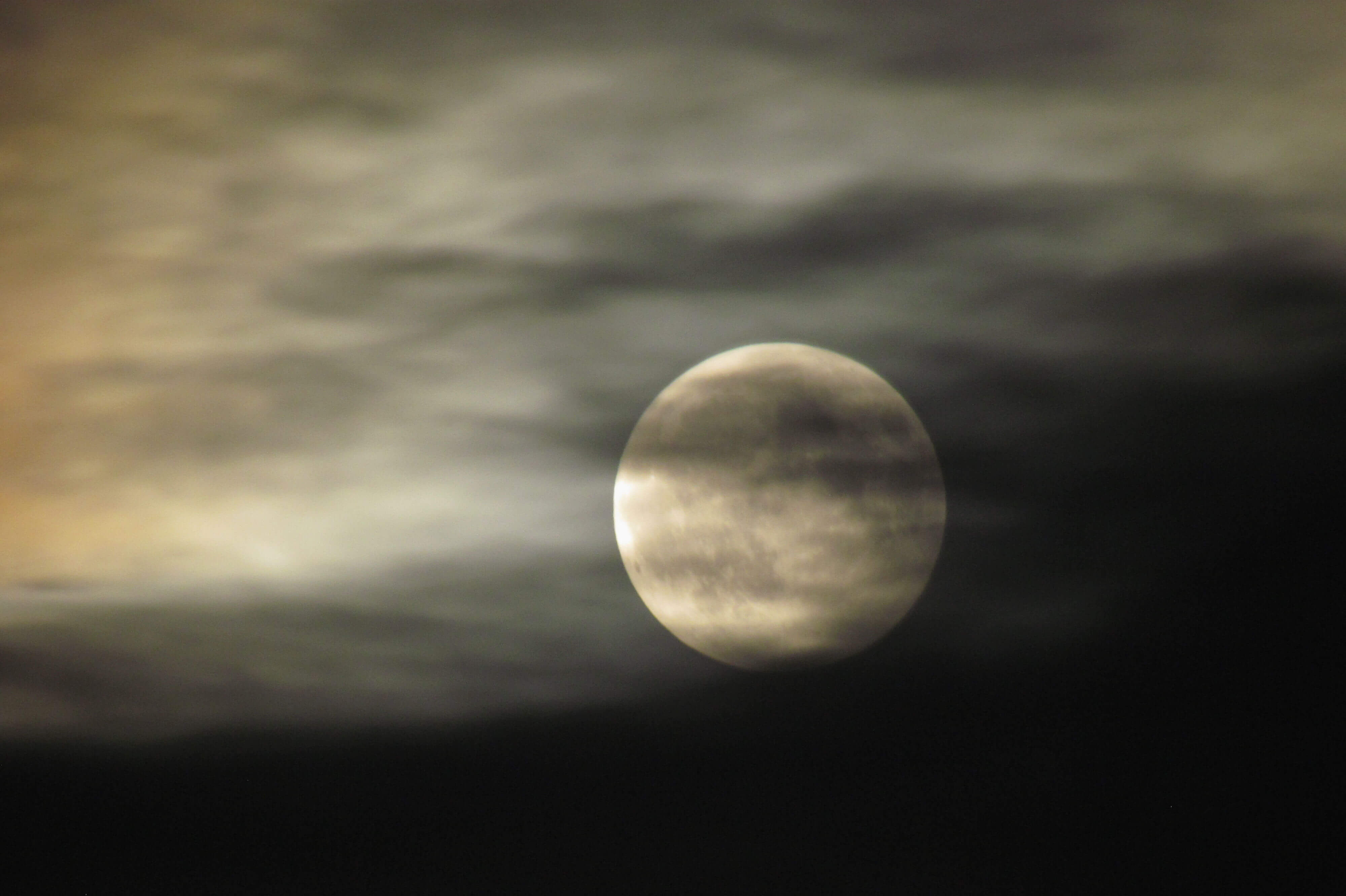 Astronomie_lune