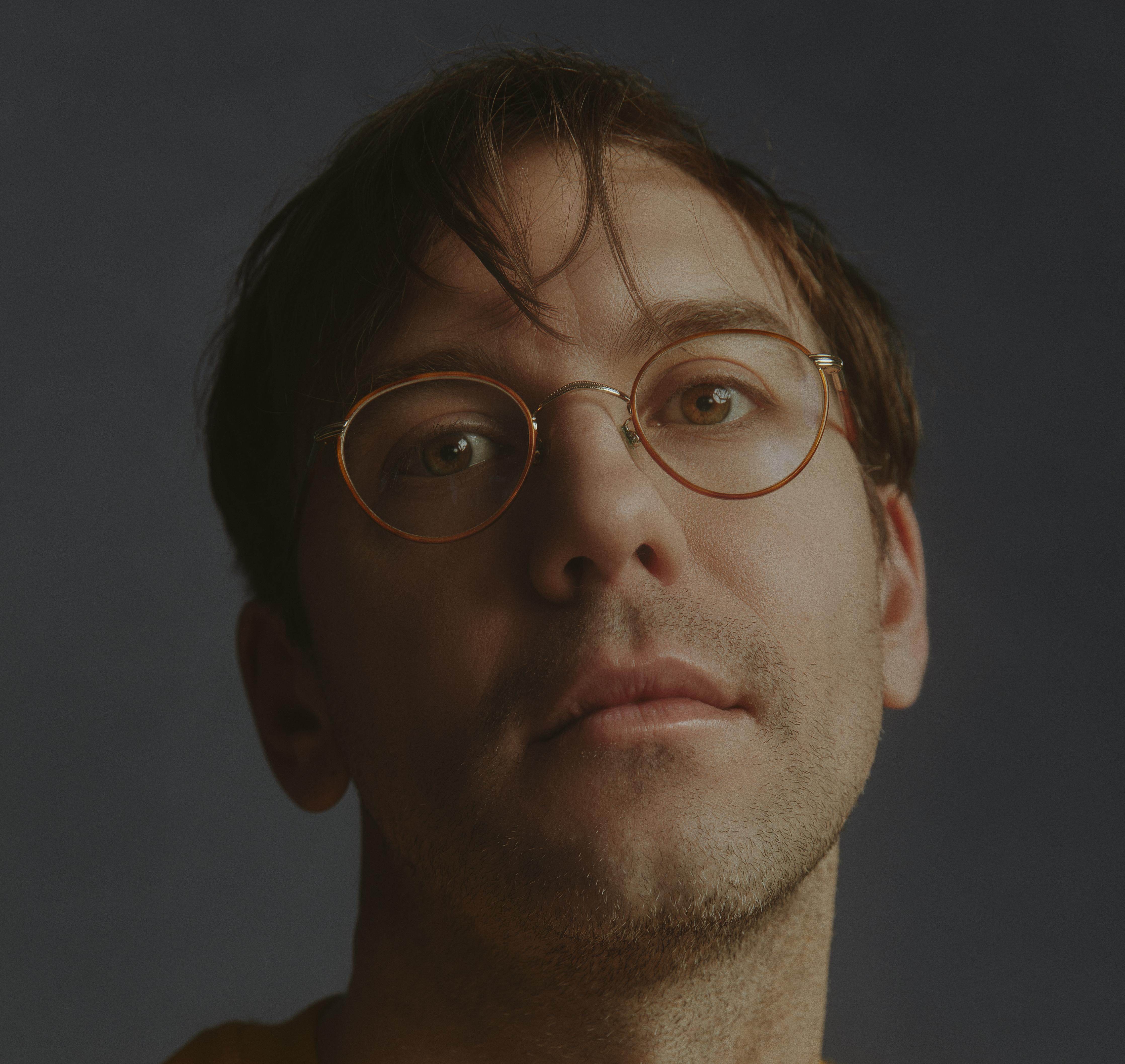 Marc-Antoine LARCHE