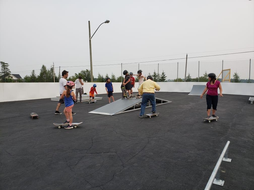 AE-SkatePark
