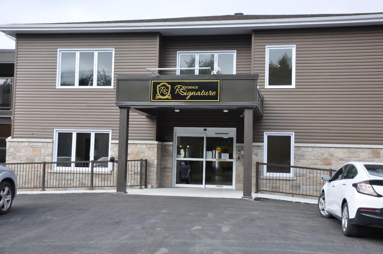 residence-signature3
