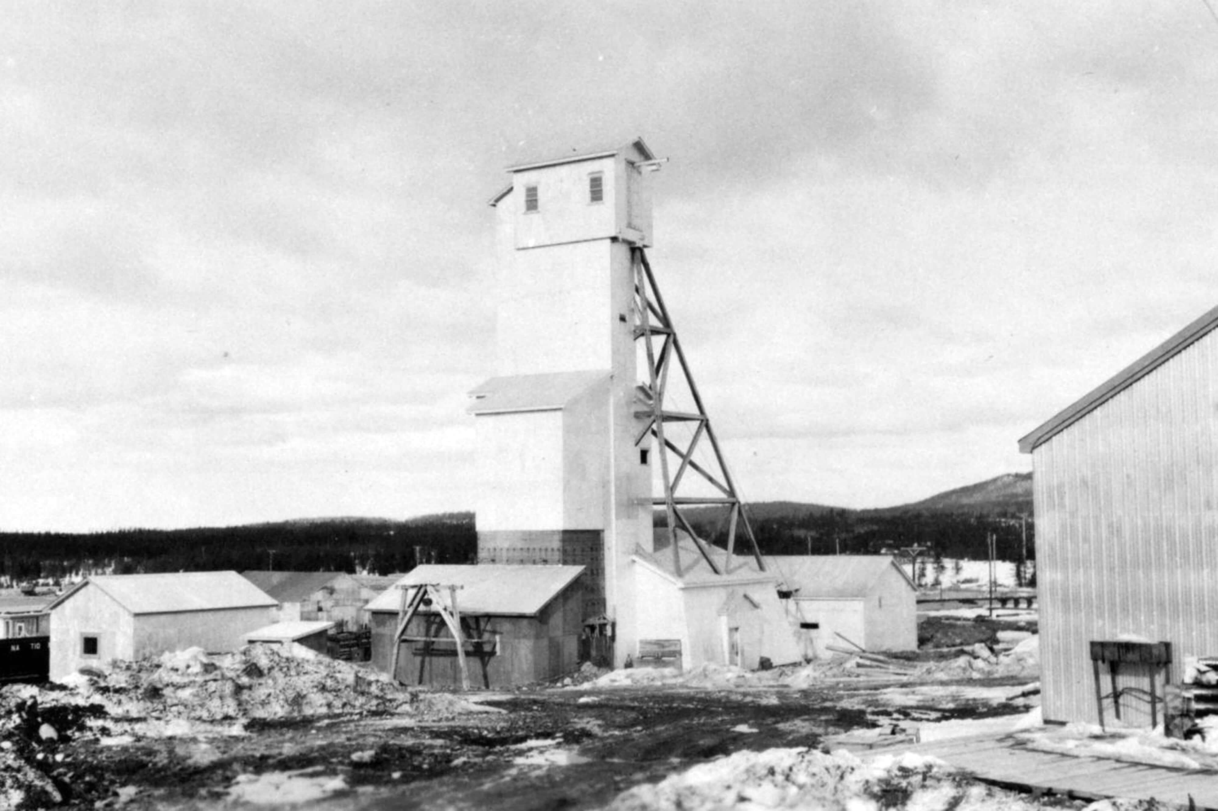 Power_Ore_mine_Opemiska