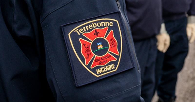4821faux pompiers