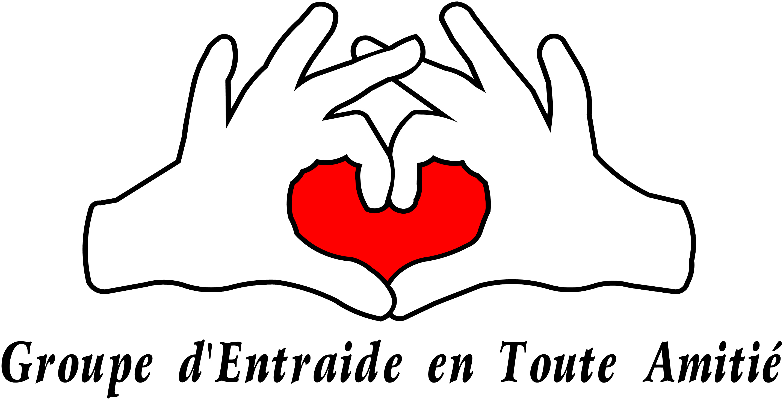 logo En Toute Amitié