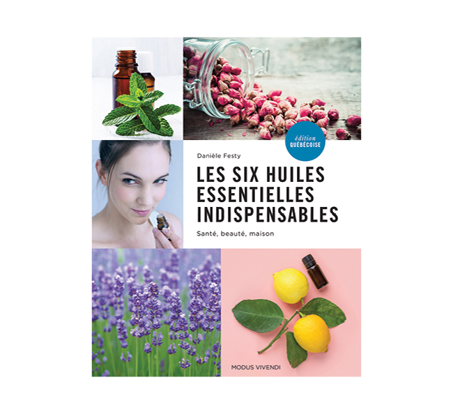 Lectures ete