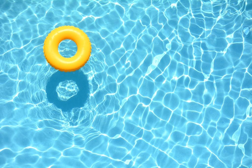 Prévention de la noyade