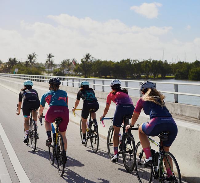 Mieux inspirer_cyclisme3