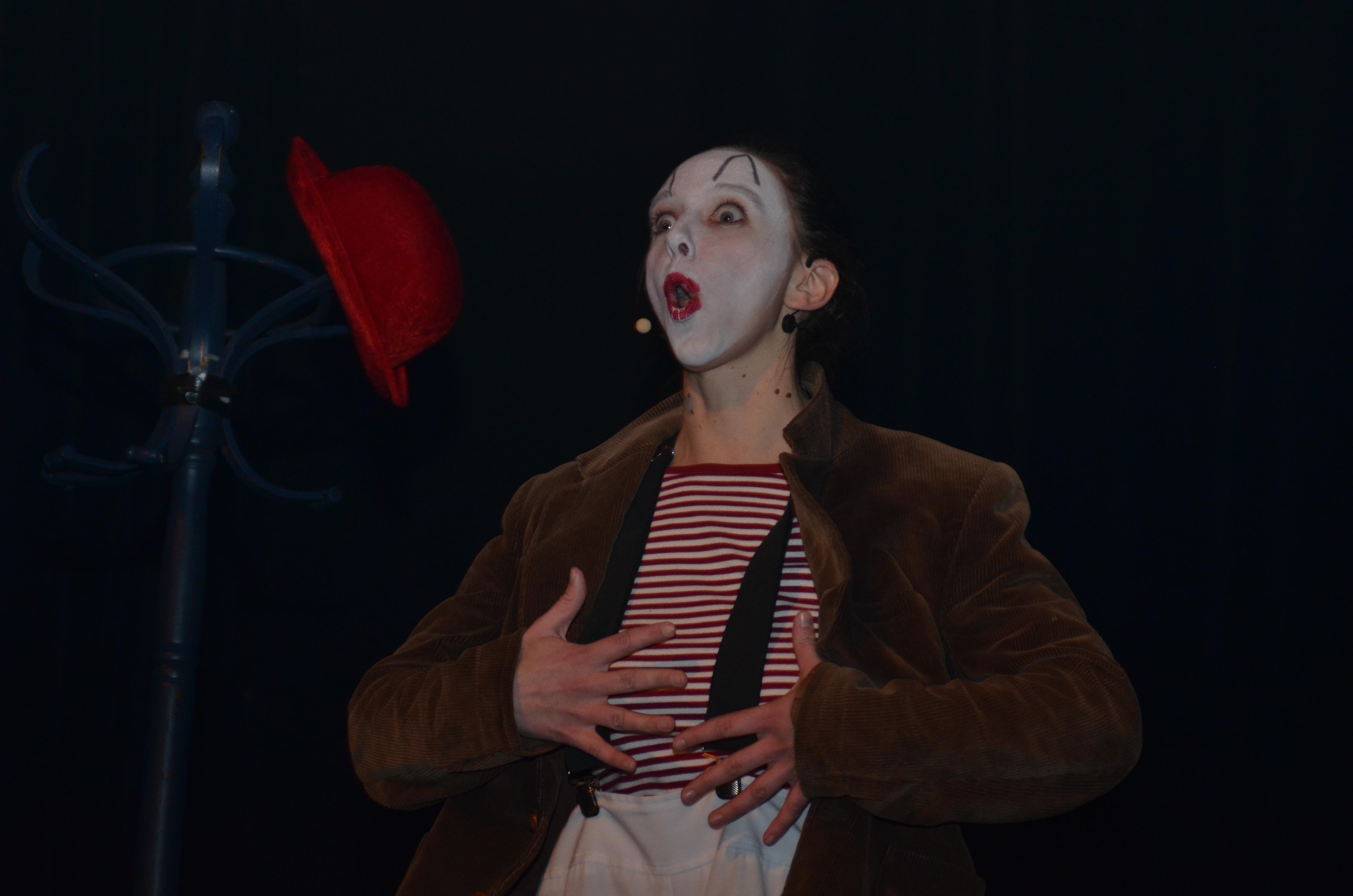 Manon Levêque