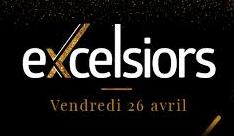 Gala Excelsiors