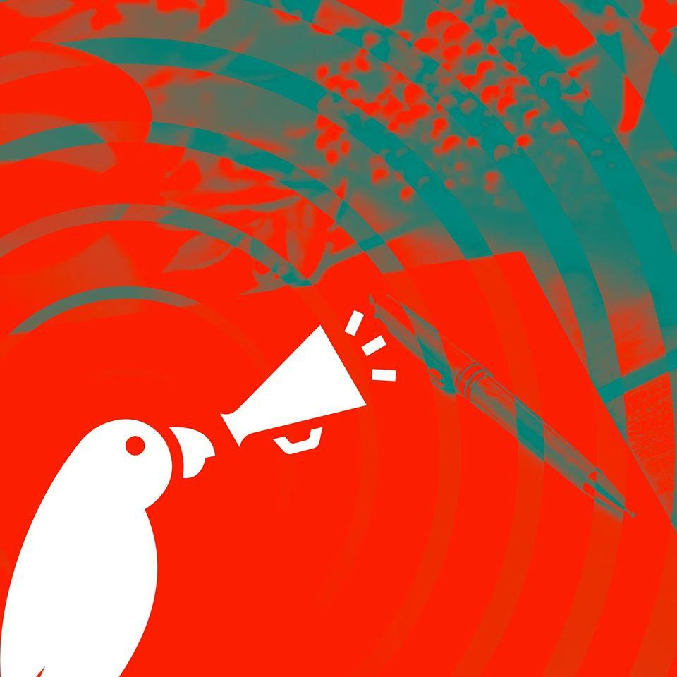 Le Carrousel international du film de Rimouski revient avec son volet Ciné-Lab.