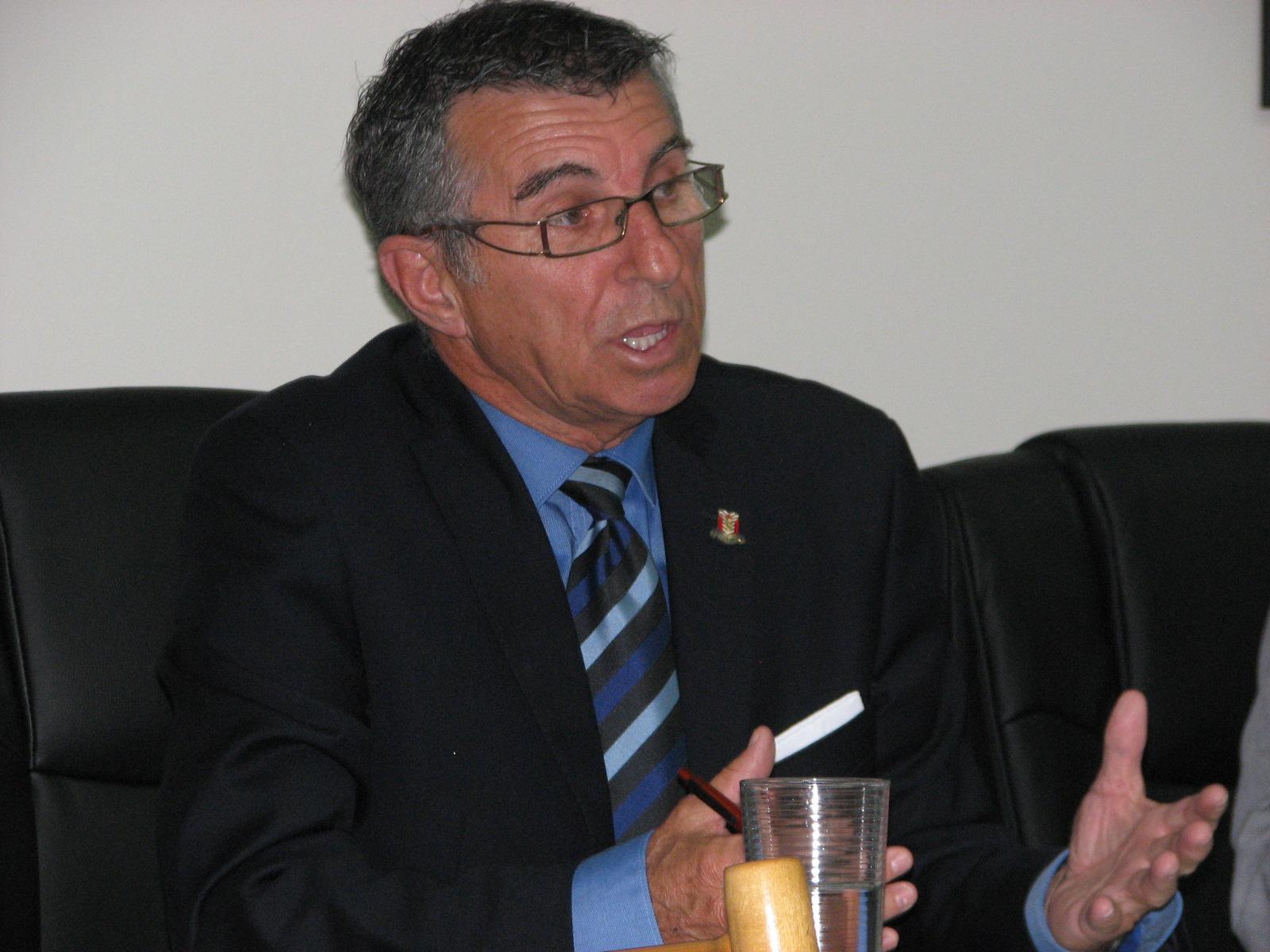 Barthe Jean-Luc