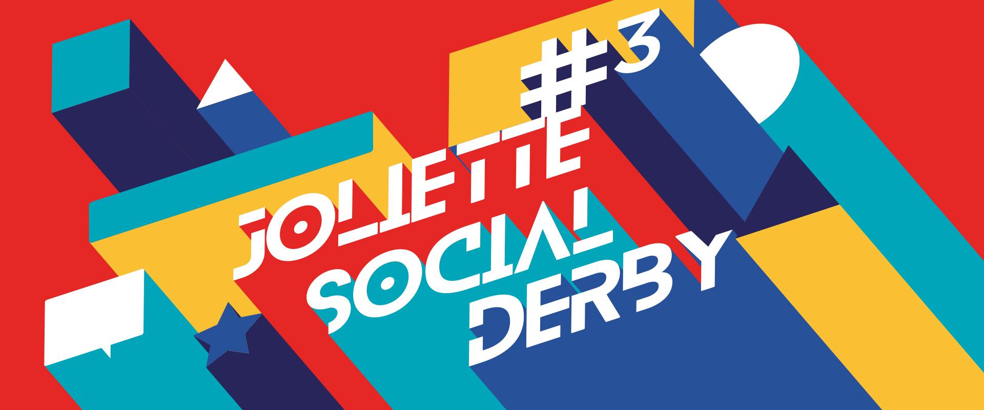 Joliette Social Derby