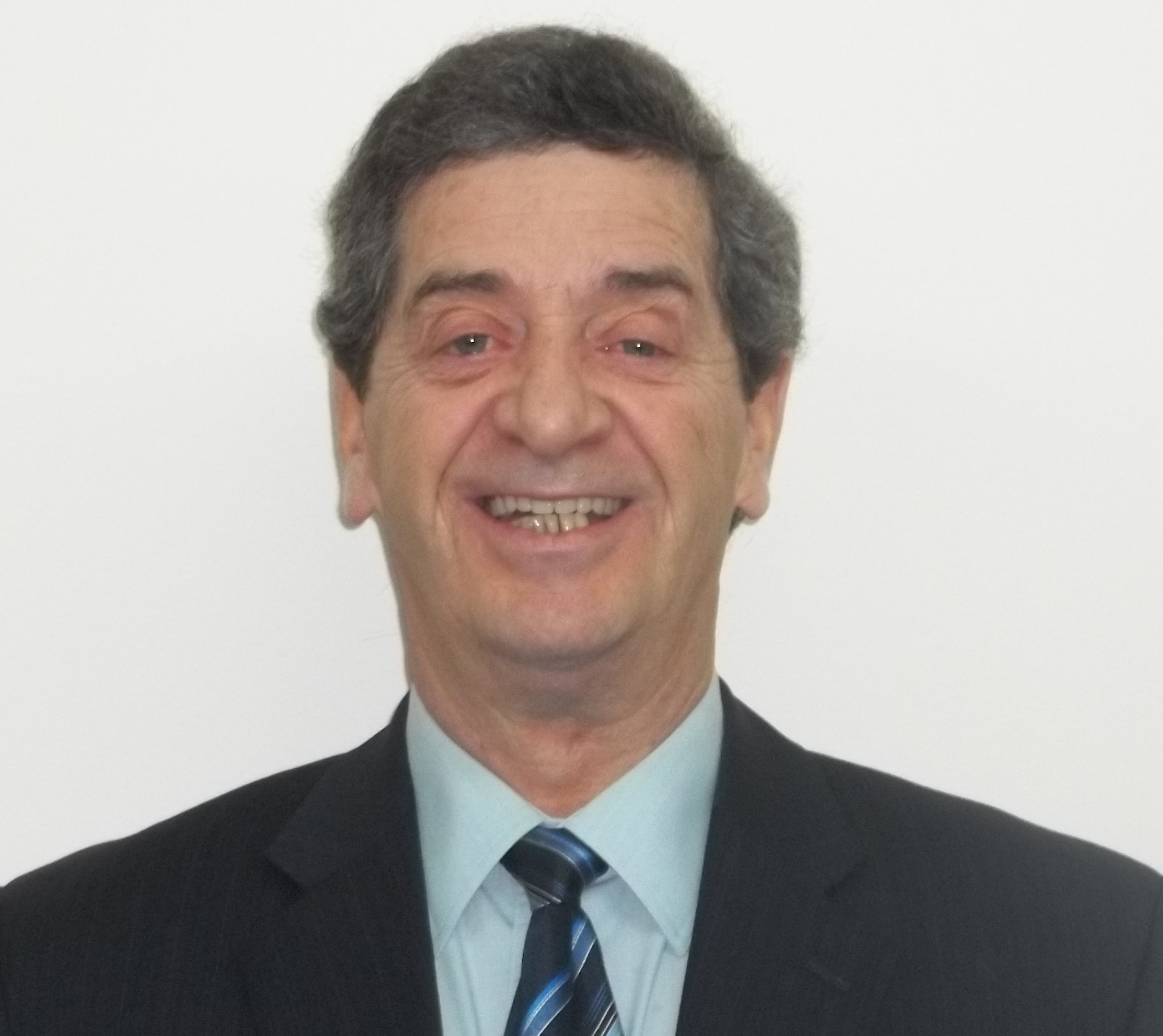 Raymond Doré - Berry