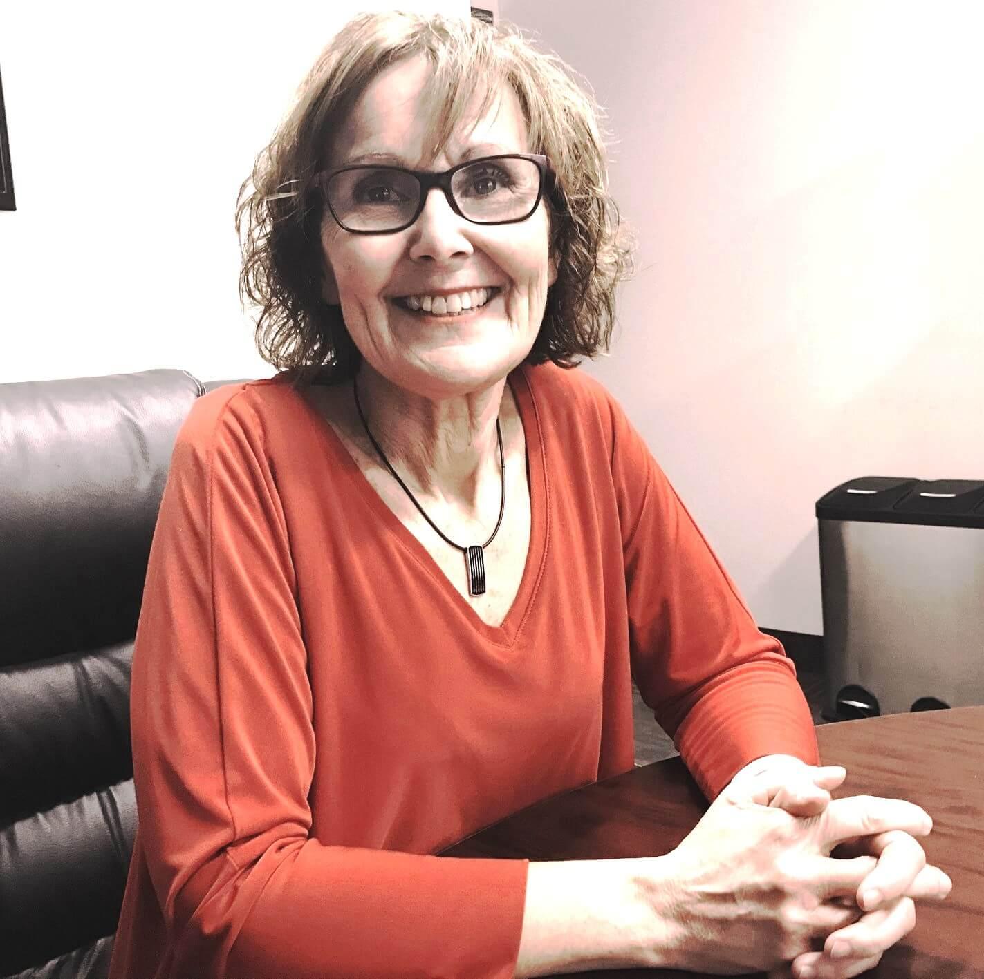 Lise Lavallée