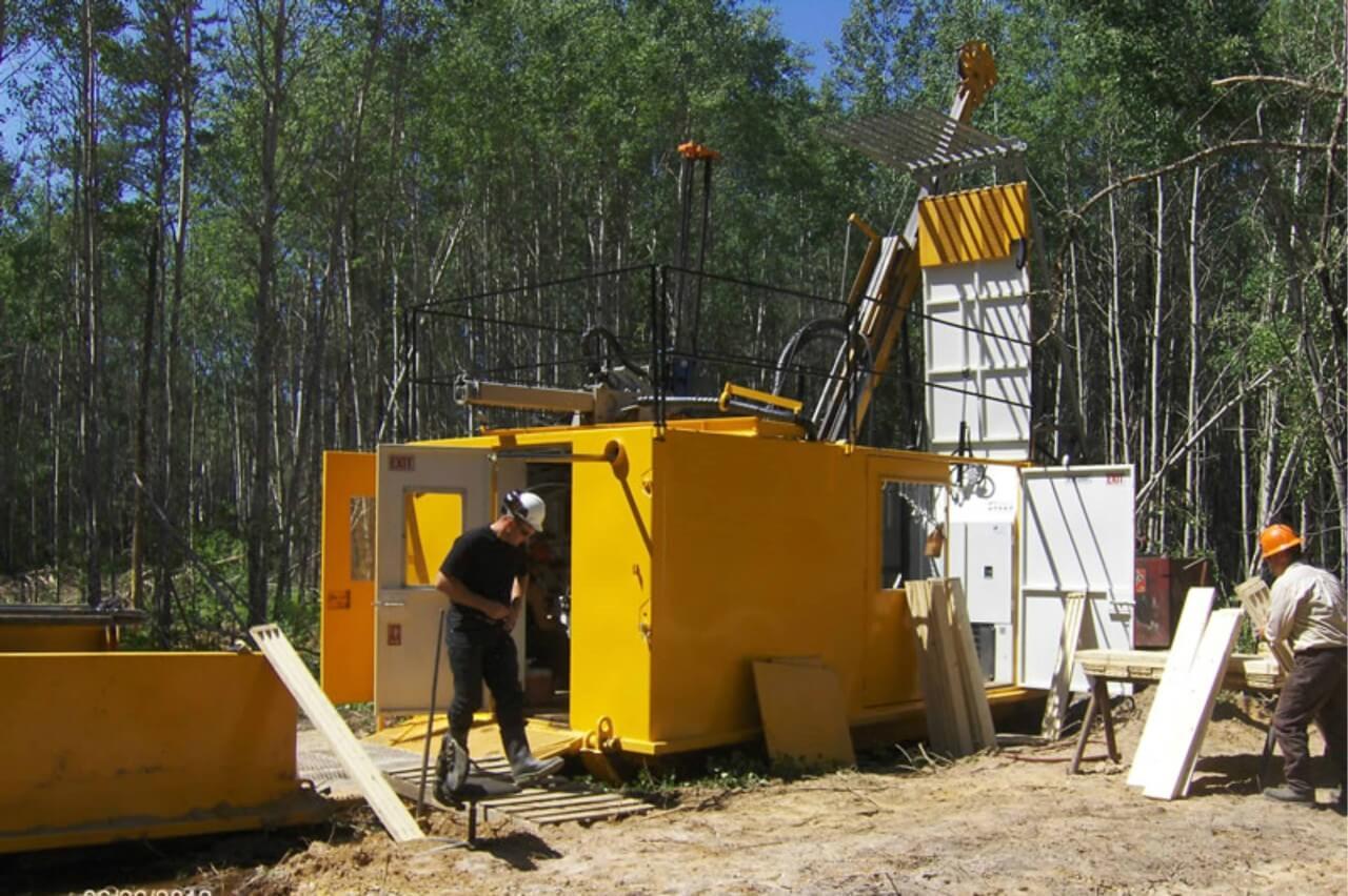30 000 $ en pénalités pour deux délits d'initié dans le secteur minier