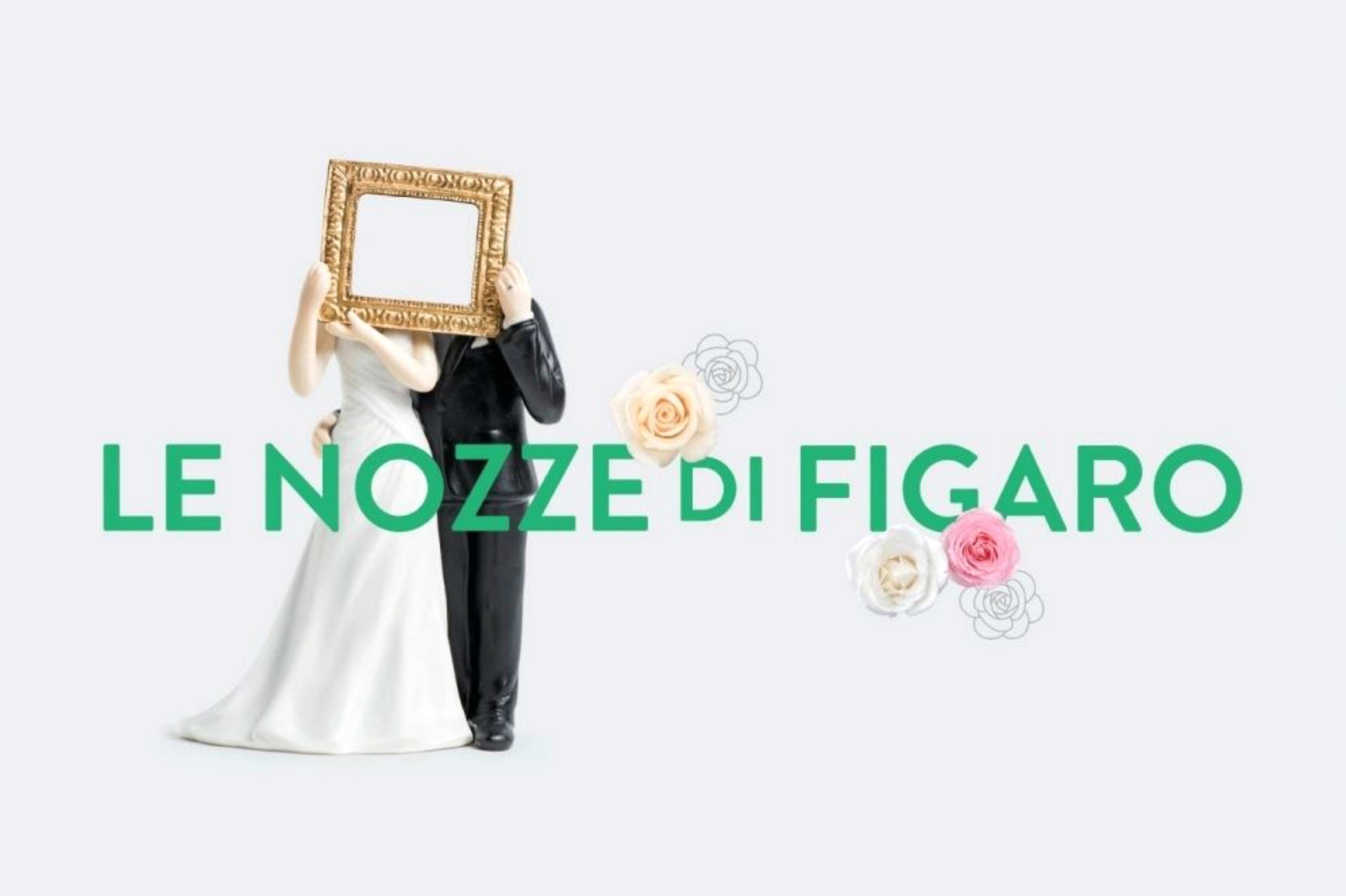 Jeunesses_musicales_Noces_de_Figaro