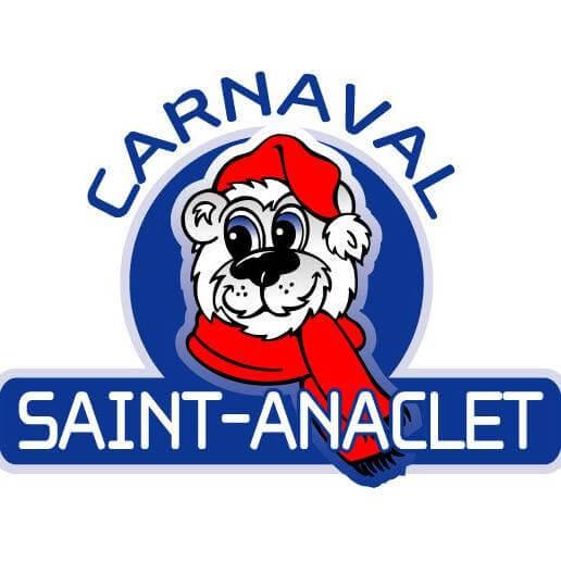 Carnaval St-Anaclet