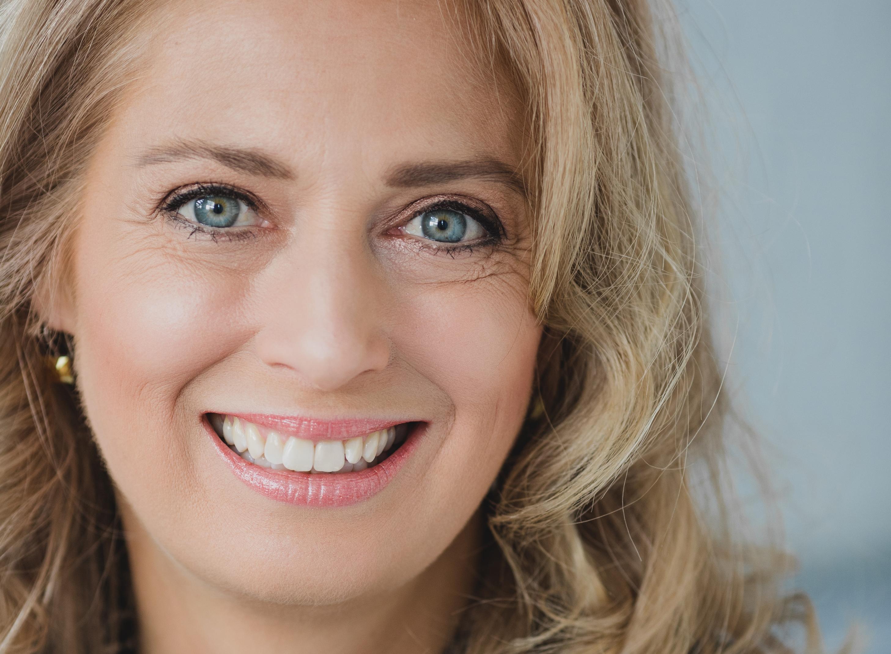 Chantal Brodeur