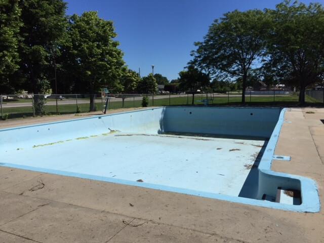 piscine Jack-Eyamie
