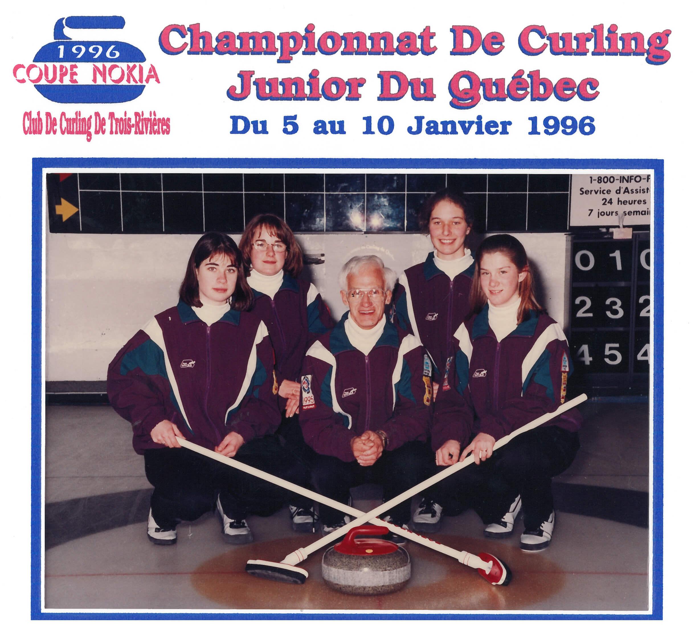 Claude Noel équipe Bédard