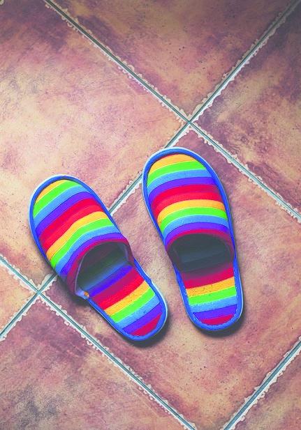 LGBTQ+ en région