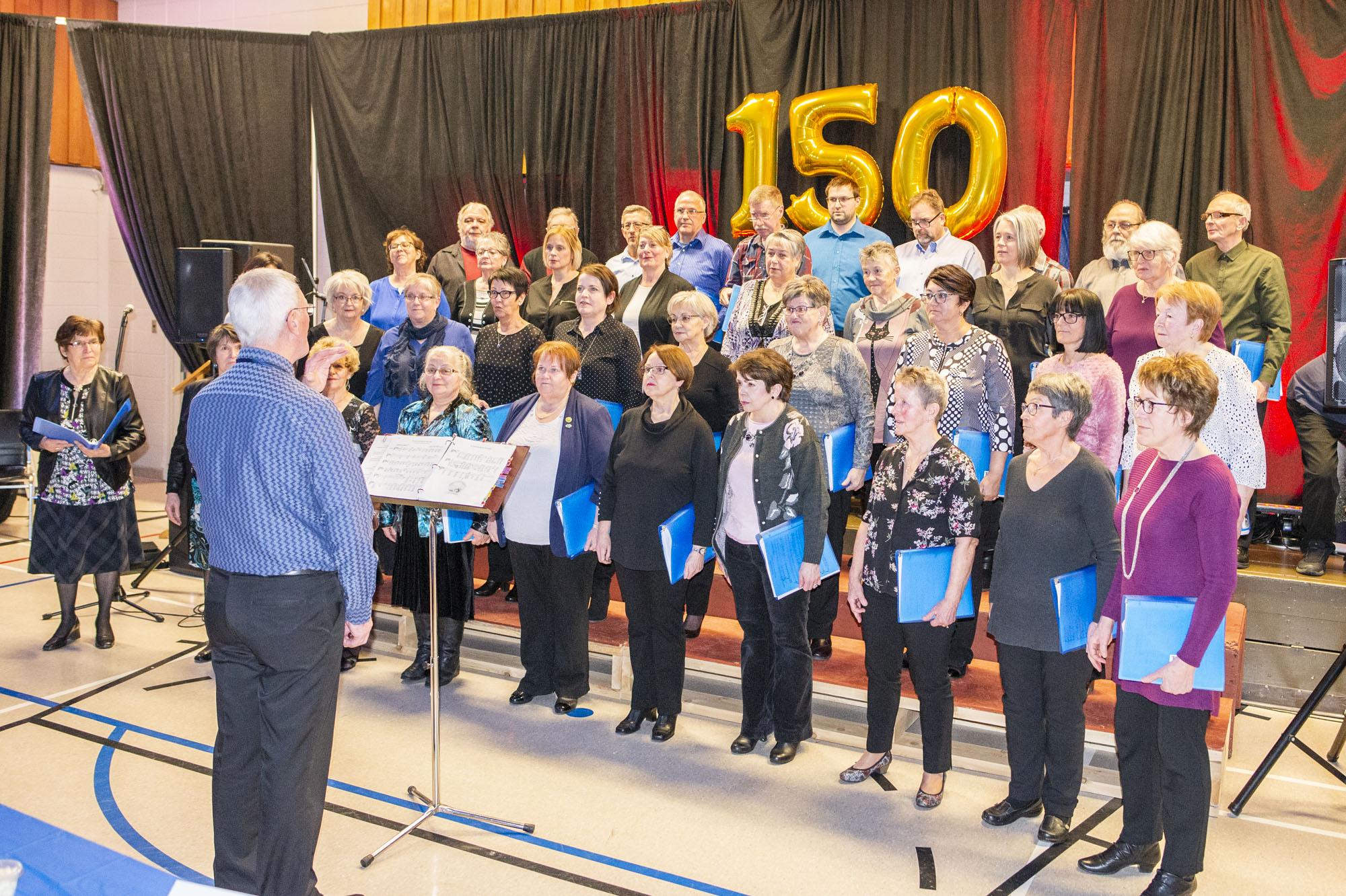 150e anniversaire Saint-Ulric