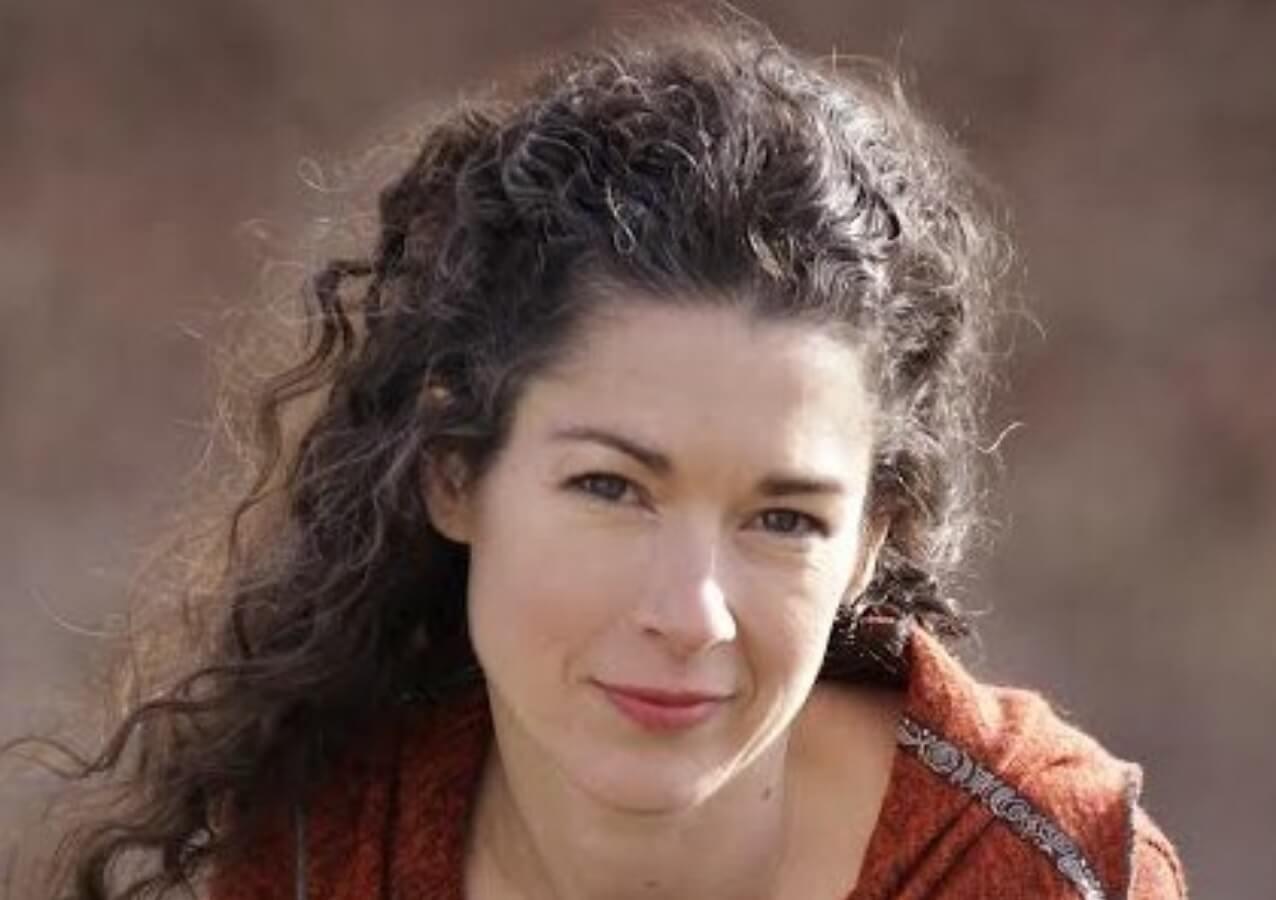 Renée Robitaille