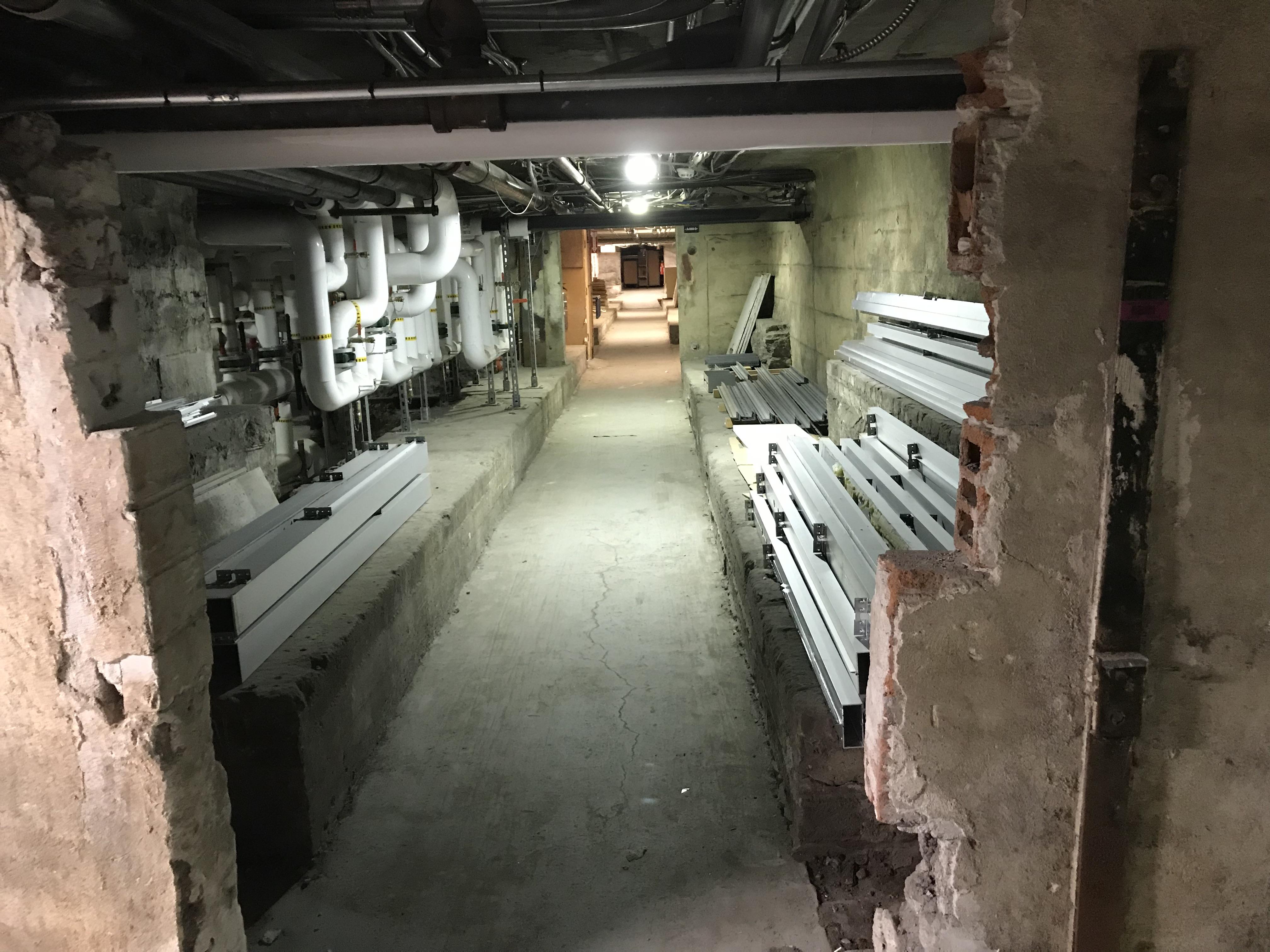 catacombes joliette
