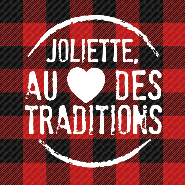 Joliette tradition