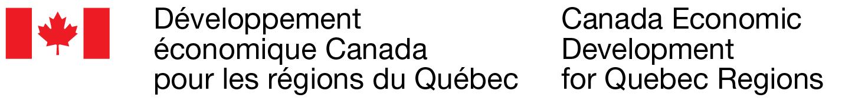 logo DEC
