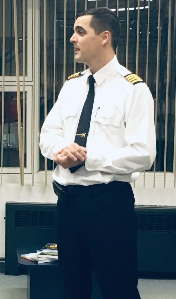 Frédéric Veilleux