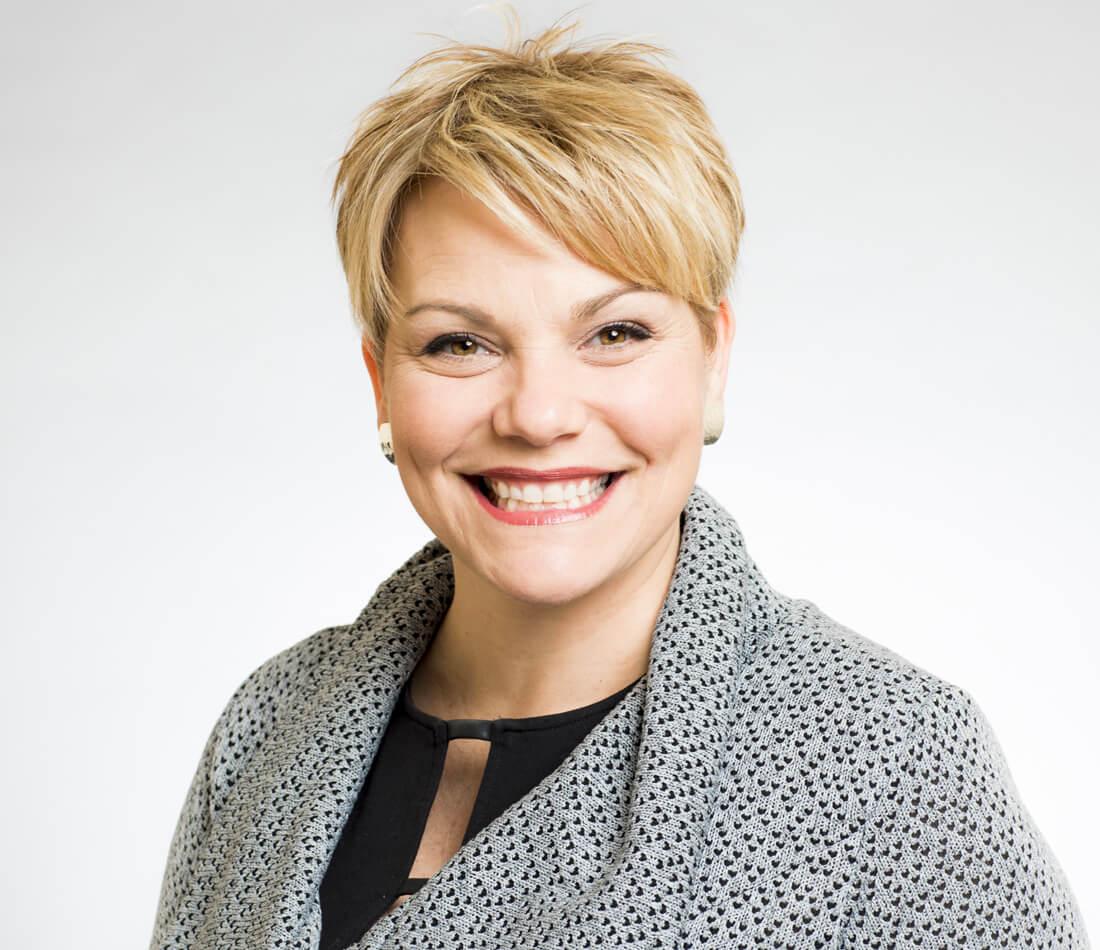 Québec accorde 4,6 millions $ pour la santé du lac Saint-Pierre
