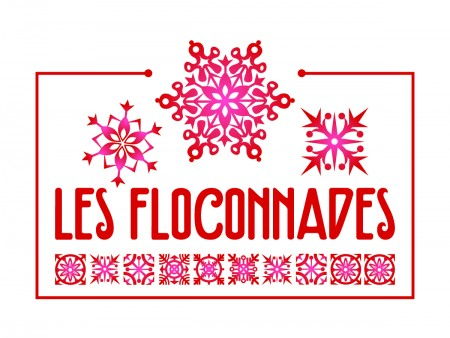 Floconnades