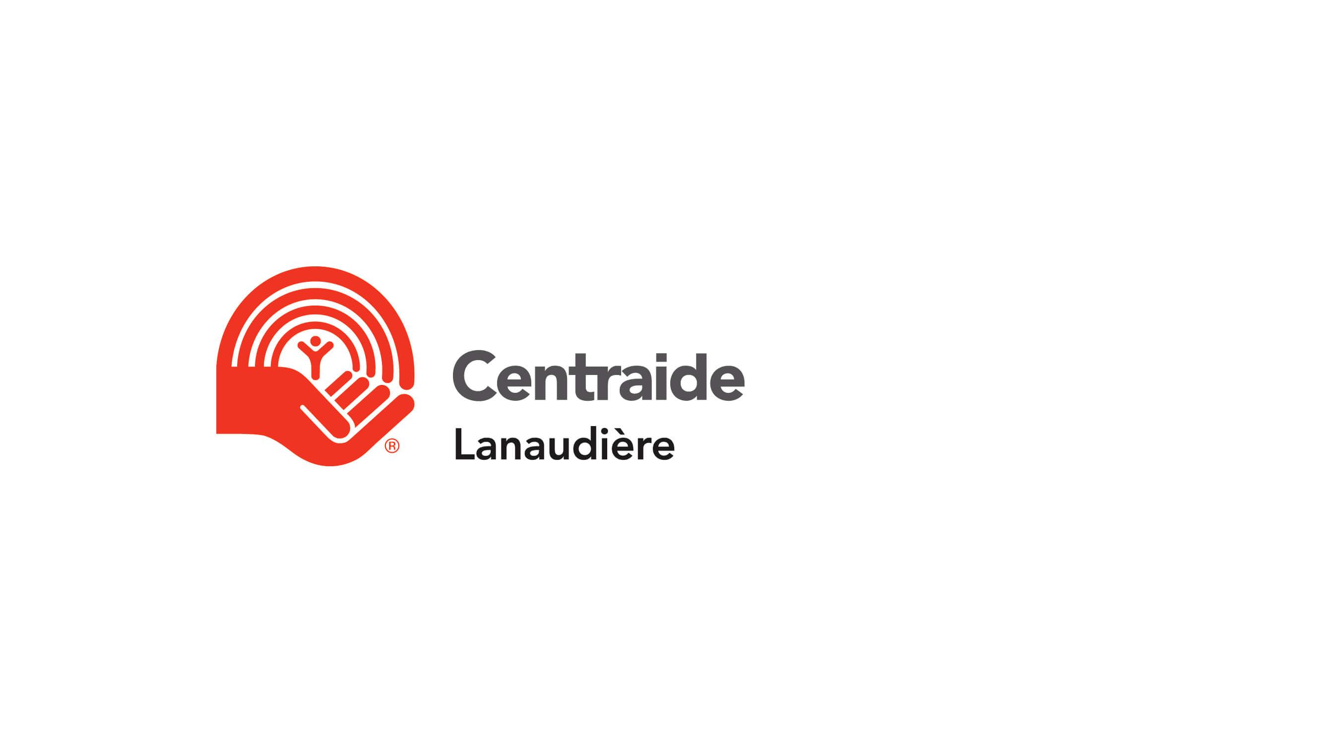 Centraide Lanaudière