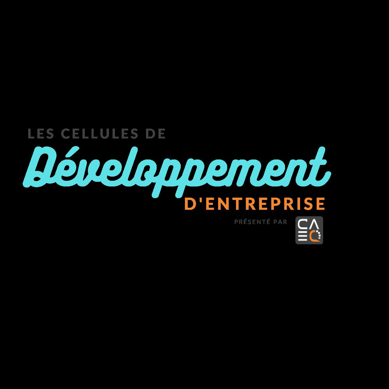 la cellule de développement d'entreprise