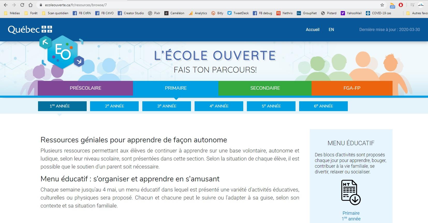 Ecole_ouverte