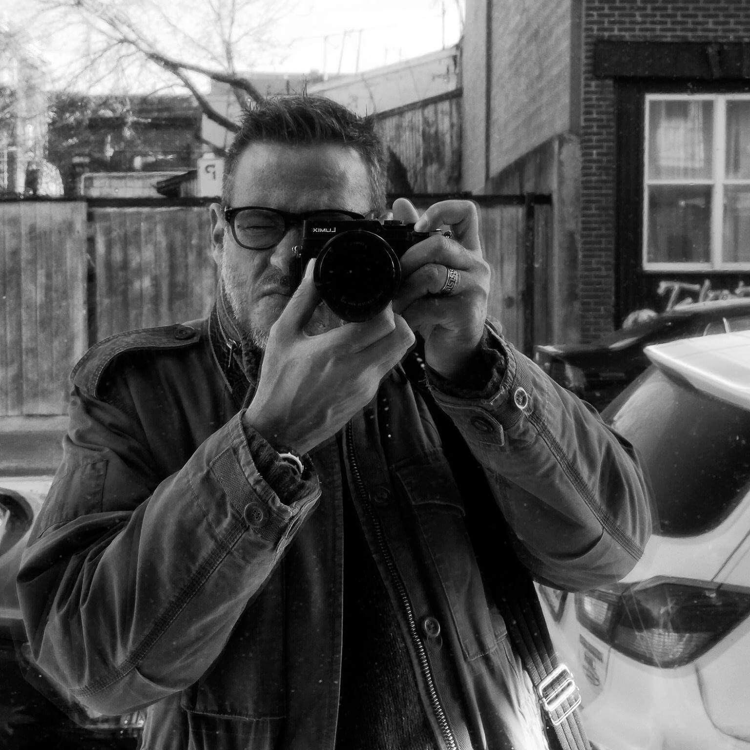 Photographe Steeve Duguay