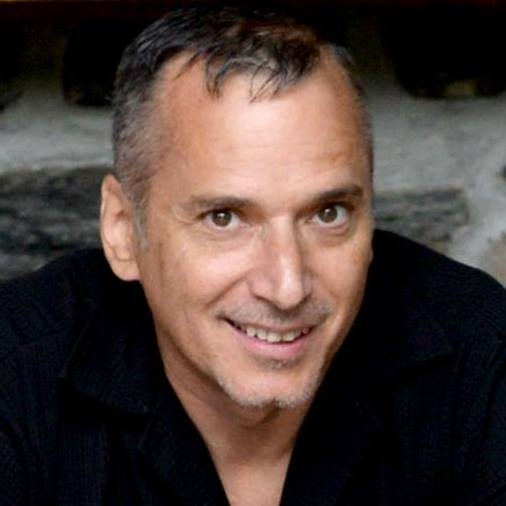 Martin Langlois