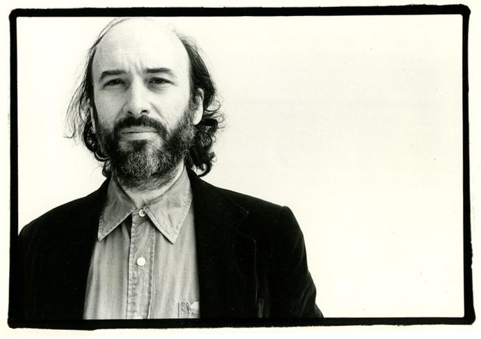 Jordi Bonet