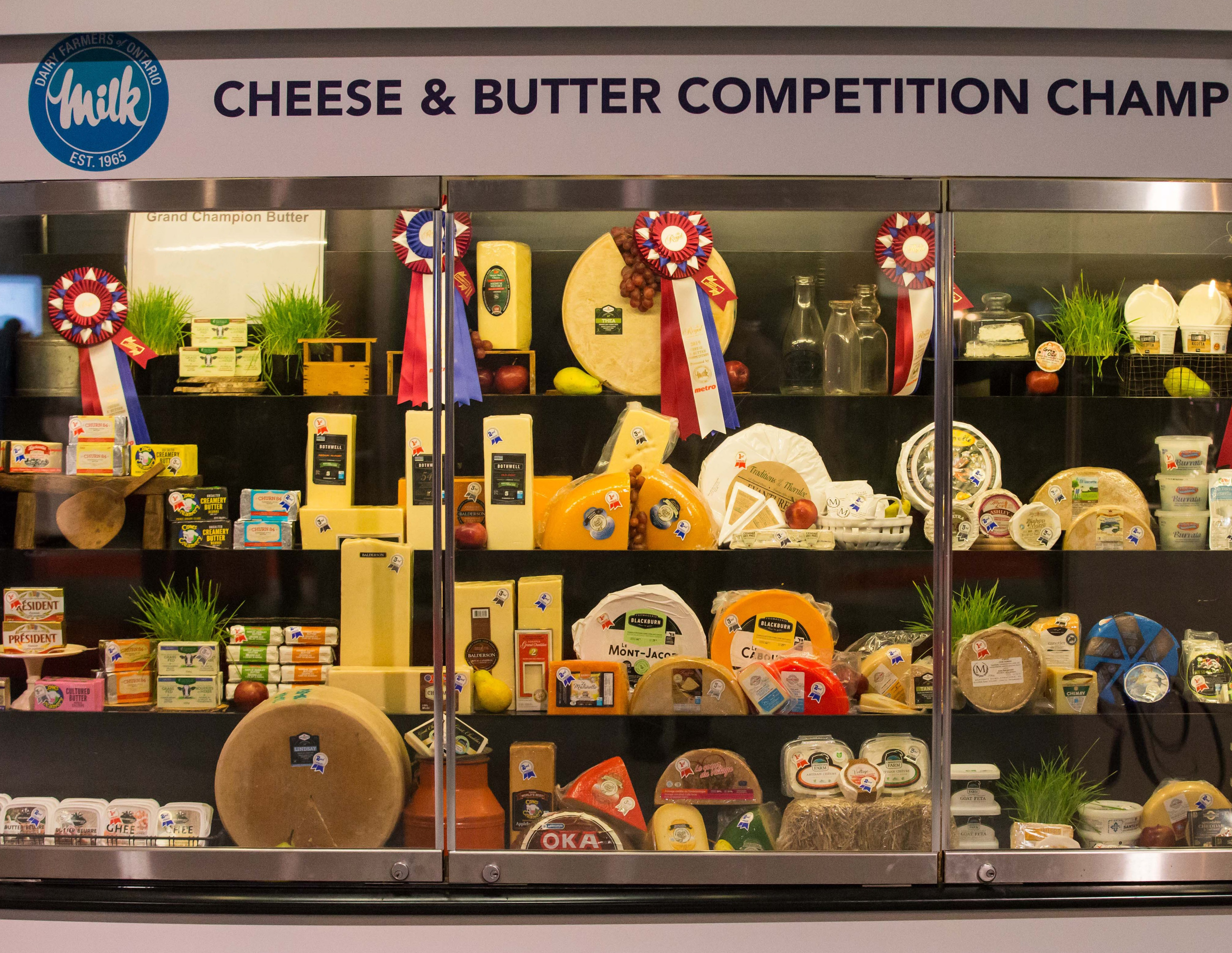 Fromages_Royal_Winter_Fair