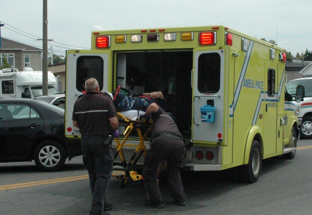 Ambulance_Abitemis