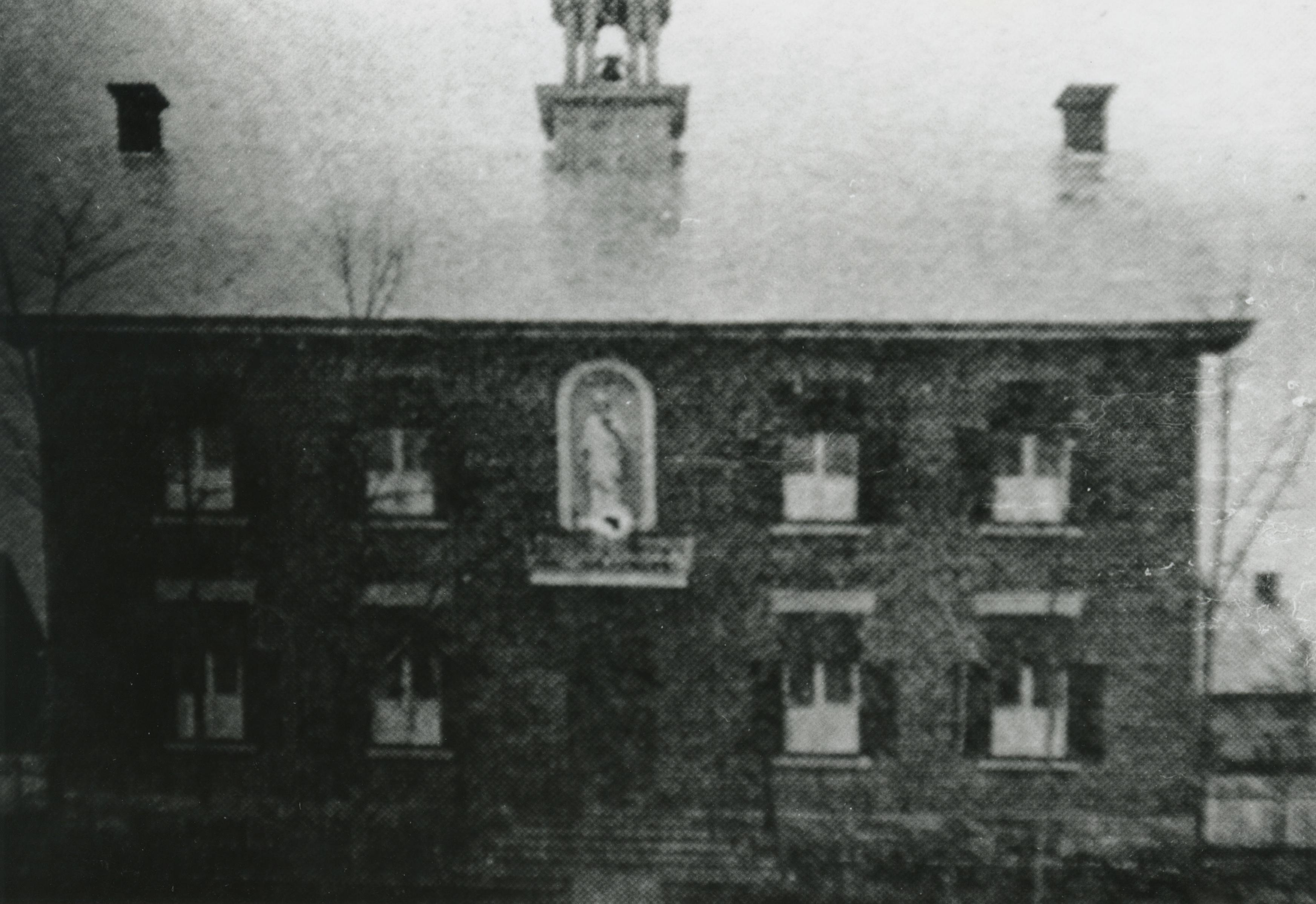 École St-Viateur